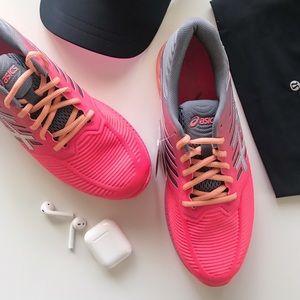 NIB Asics | Women's fuzeX fuzeGEL Running Shoe